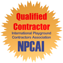 International Playground Contractors Association