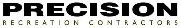 Precision Recreation Contractors, Inc.